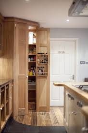 corner kitchen pantry cabinet ideas 25 creative kitchen pantry ideas kitchen pantry design