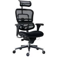 fauteuil ergonomique bureau fauteuil ergonomique bureau fauteuil de bureau ergonomique spaccial