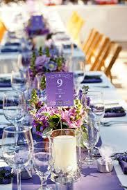 purple wedding centerpieces purple wedding centerpieces pictures criolla brithday wedding