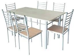 table haute pour cuisine table haute bar cuisine newsmaker me
