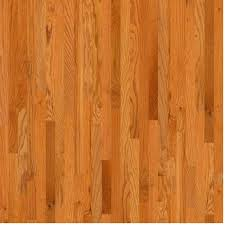 shaw woodale carmel oak 3 4 in thick x 2 1 4 in wide x random
