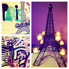 girls room edamomie paisley and paris idolza
