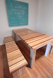 Kitchen Cutting Block Table by Image Result For Counter Height Butcher Block Table Counter Top