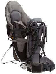Deuter Kid Comfort Ii Sunshade Deuter Kid Comfort Iii Review U0026 Demothe Best Baby Carriers