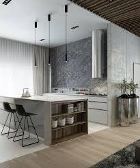 modern interior kitchen design 336 best kitchen images on kitchen ideas modern