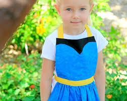 mad hatter alice in wonderland disney inspired child costume