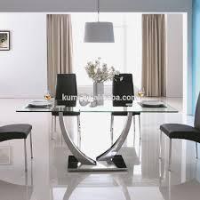 Dining Room Furniture Sale Uk Dining Room Amazing Dining Room Furniture Sale Uk Home Design