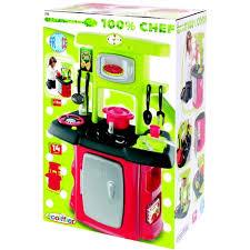cuisine ecoiffier 18 mois cuisine loft 100 chef jouet imitation ecoiffier pas cher à prix