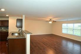 2 Bedroom Houses For Rent In Greensboro Nc Homes For Sale In Greensboro Nc Movoto Real Estate