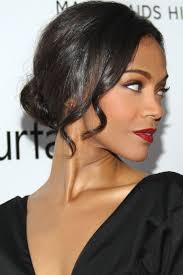 must have hair do for 2015 15 brunette hairstyles for you to try pretty designs