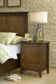 modus furniture paragon storage bedroom