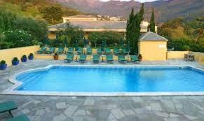 chambre d hote erbalunga hotel demeure castel brando hotel de charme erbalunga haute