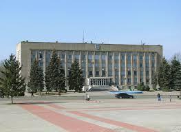 Nikopol'