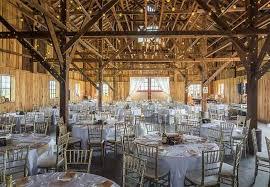 louisville wedding venues indoor outdoor wedding venues louisville ky best places to consider
