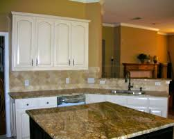 kitchen remodel decorating on a shoe string decorating on a