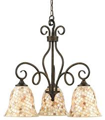 Moravian Light Fixtures by Large Antique Chandelier Moravian Star Flush Mount Ceiling Light