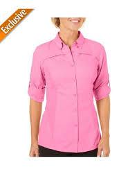 shirts and blouses s tops t shirts blouses tank tops bealls florida