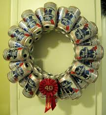 Holiday Wreath Ideas Pictures Ten Ways To Make Your Dorm A Holiday Home Away From Home