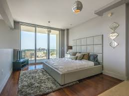 Home Goods Miami Design District by Miami Midtown Design District Penthouse Vrbo