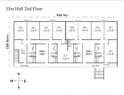 blueprint house plans fitness hall layout camisetas planning room own layout building