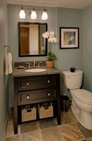 small master bathroom house concept