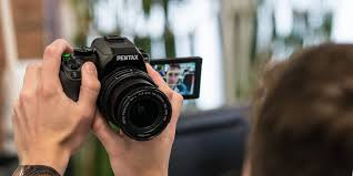Kansas best camera for travel images Pentax k s2 digital camera review cameras jpg
