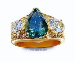 buy rings images Millionaires jewelry jpg
