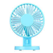 Desk Top Fans New Desktop Fan Products Latest U0026 Trending Products