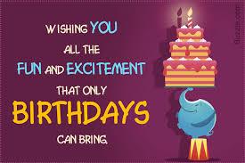 what to say in a birthday card u2013 gangcraft net