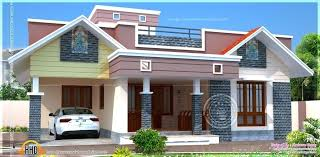 small house plans indian style emejing single level home designs ideas decoration design ideas