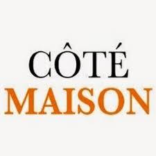 Aurelie Hemar Decoratrice D Interieur by Cote Maison Youtube