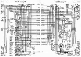 dorable st185 wiring diagram picture collection diagram wiring