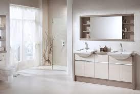 Utopia Bathroom Furniture Discount 224 Best Utopia Bathroom Furniture Images On Pinterest Bathroom