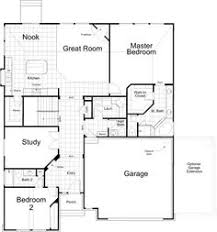 ivory home floor plans ivory homes floor plans home design plan