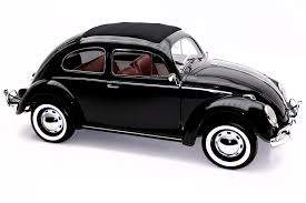 volkswagen car beetle old 1957 volkswagen beetle full sunroof american dream machines