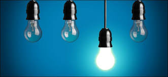 do led lights save money psa you can save lots of money on led light bulbs with utility rebates