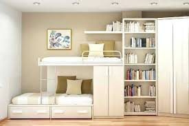 how to paint a small room paint for small bedroom how much paint for small bedroom large image
