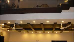 false ceiling design for small bedroom indian memsaheb net