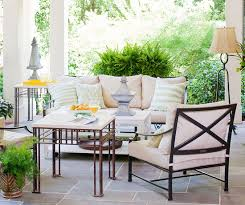 Patio Furniture And Decor by Homegoods Outdoor Furniture