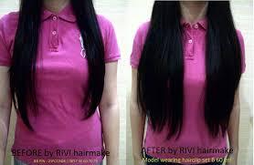 harga hair clip jual hairclip human hair di surabaya grosirhairclip