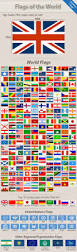 World Flag 254 Flags Of The World By Art101 Graphicriver