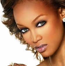 Light Brown Contact Lenses Best Colored Contacts For Brown Eyes Hazel Blue Green Honey