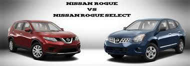 nissan rogue reviews 2014 rogue select archives jack ingram nissan