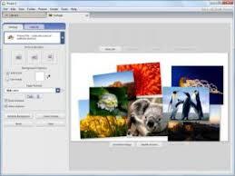picasa photo editor apk picasa free