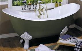 Clawfoot Bathtub For Sale Bear Claw Tub U2013 Seoandcompany Co