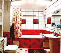 100 home interior company catalog 100 home interiors