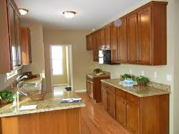 kitchen recessed lights kitchen with recessed lighting home decorating interior design