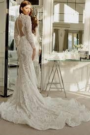 where to buy steven khalil dresses where to buy steven khalil wedding dresses find this pin and