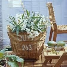 flieder balkon die besten 25 flieder schneiden ideen auf gemüse
