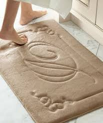 Memory Foam Rugs For Bathroom Peachy Design Ideas Memory Foam Rugs For Bathroom Stunning Belize